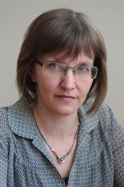 Батманова Мария Васильевна стоматолог терапевт | 796x531