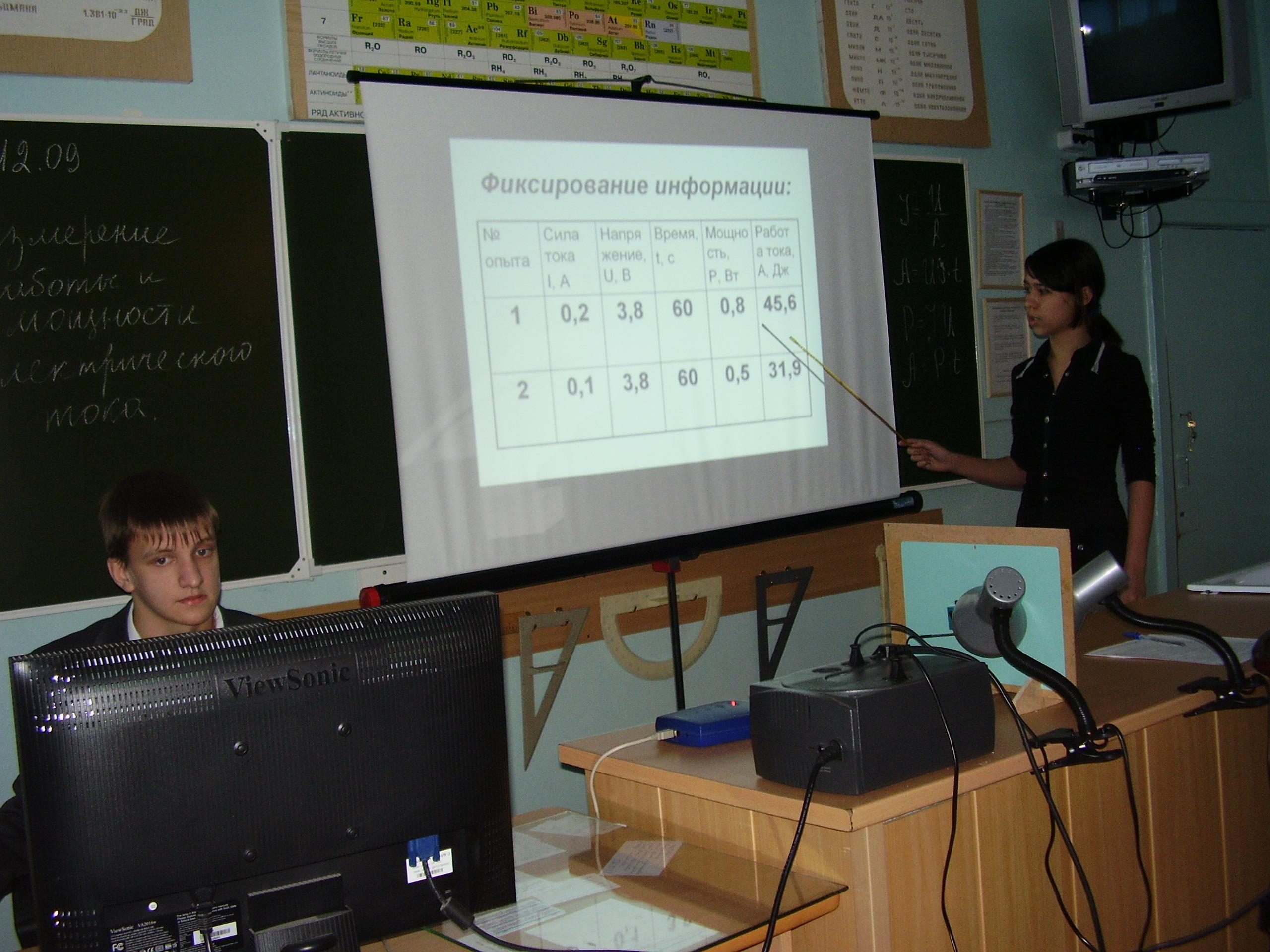 интересная презентация физика в нашей жизни